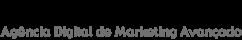 Logomarca Agência Núcleo Avançado